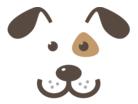 Dogs from Spain - Woon- en zorghuis voor honden